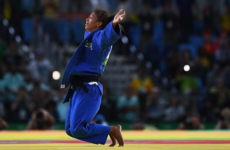 Giochi Olimpici Il_pos11