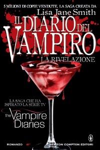 IL DIARIO DEL VAMPIRO (Quarto Ciclo) La_riv10