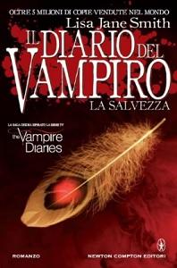 IL DIARIO DEL VAMPIRO (Quarto Ciclo) La_sal10
