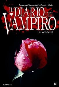 IL DIARIO DEL VAMPIRO (Quarto Ciclo) La_ven10