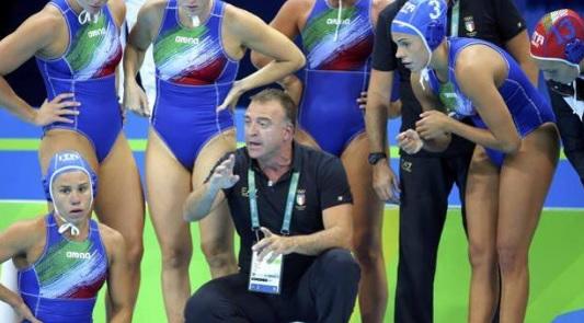 Giochi Olimpici - Pagina 4 Pallan10
