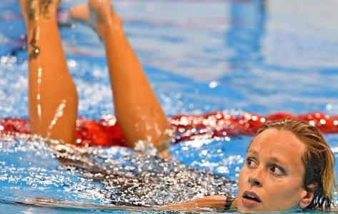 Giochi Olimpici Pelleg10