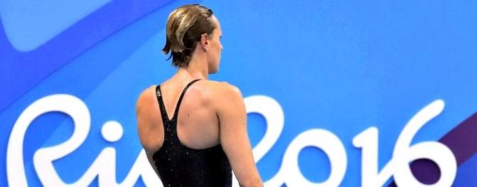 Giochi Olimpici Pelleg12