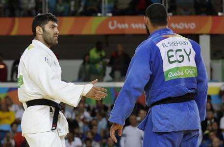 Giochi Olimpici - Pagina 2 Vergog10
