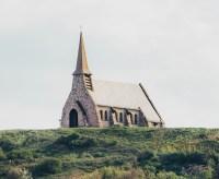 breton10.jpg