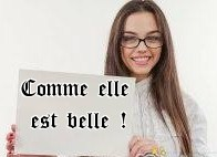 comme_10.jpg