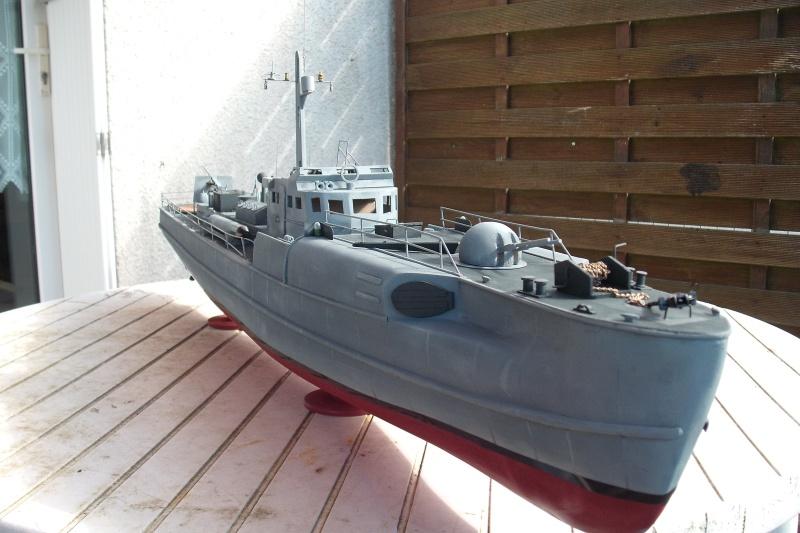 vedette lance torpilles allemande Dscf7218