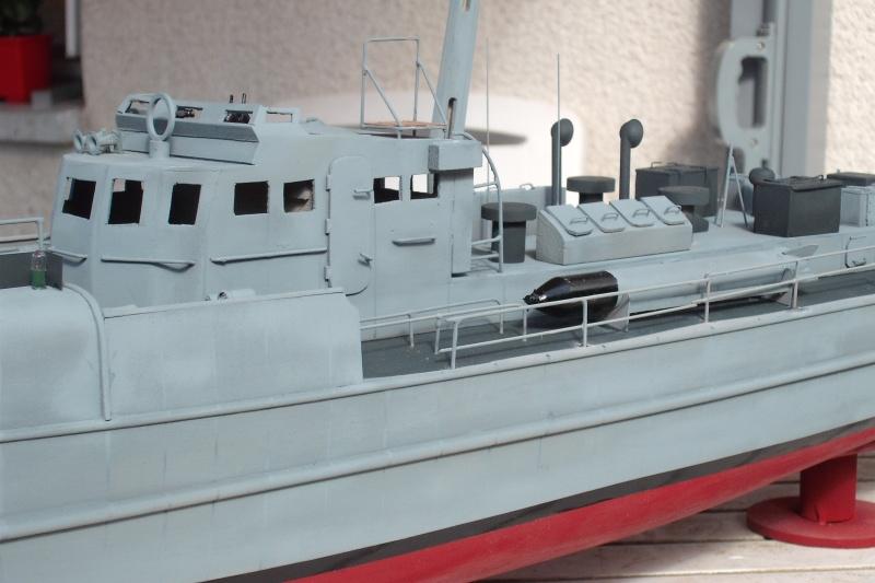 vedette lance torpilles allemande Dscf7219