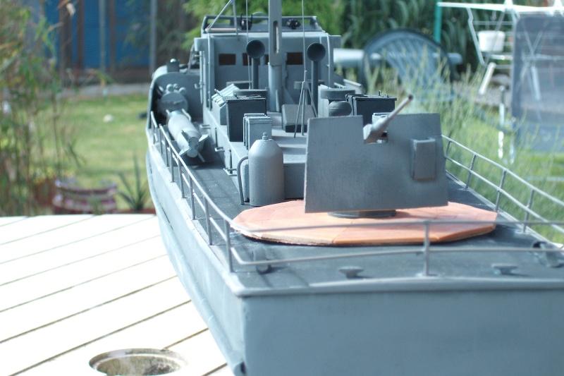 vedette lance torpilles allemande Dscf7221