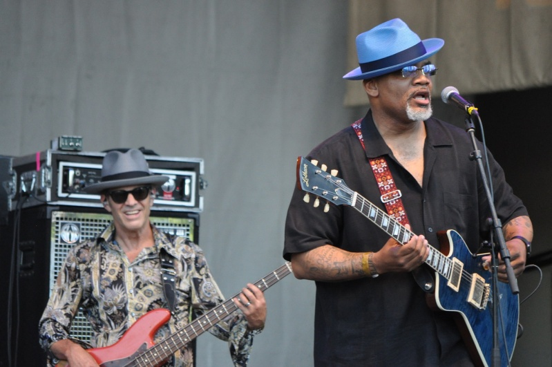 CHICAGO BLUES FESTIVAL 10-12JUIN 2016 Dsc_0415
