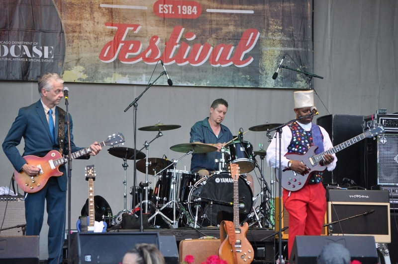 CHICAGO BLUES FESTIVAL 10-12JUIN 2016 Dsc_0416
