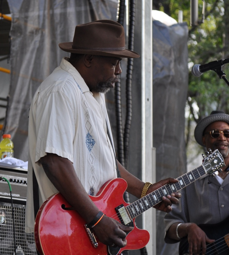 CHICAGO BLUES FESTIVAL 10-12JUIN 2016 Dsc_0610