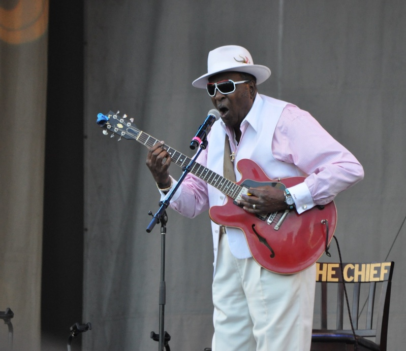 CHICAGO BLUES FESTIVAL 10-12JUIN 2016 Dsc_0614