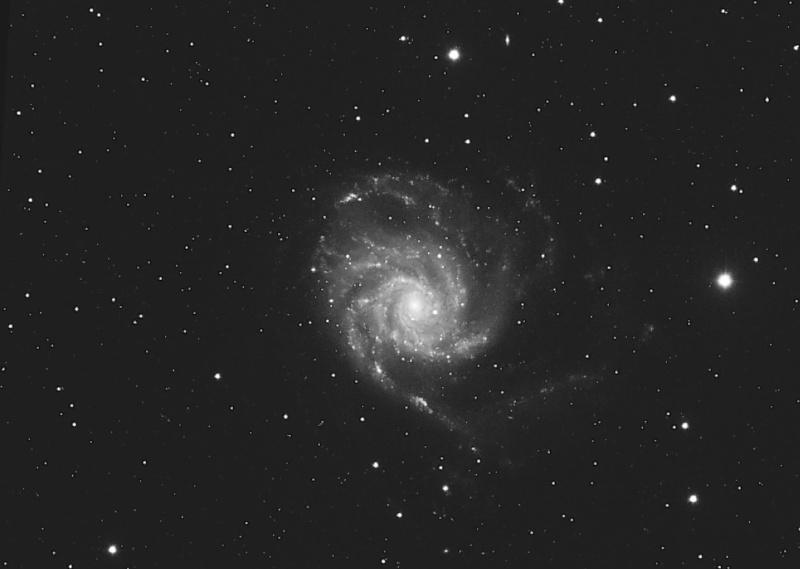 M 101 à l'Atik 314 M101es10