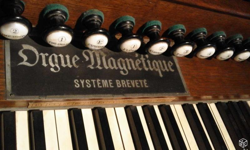 Orgue magnétique Orgue_10