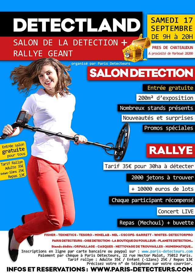 rallye detection Hua1_a10