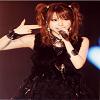 Je suis Atsuko ^^ ( Atsuko desu ! ) Tanaka12