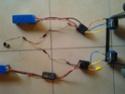 e-MTB créole par tibo 20120811