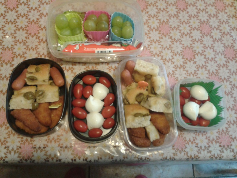 Misa chan pasticcia i bentucci 2012-011