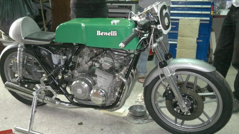 cafe racer 504 2012-012