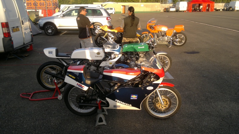 cafe racer 504 2012-014