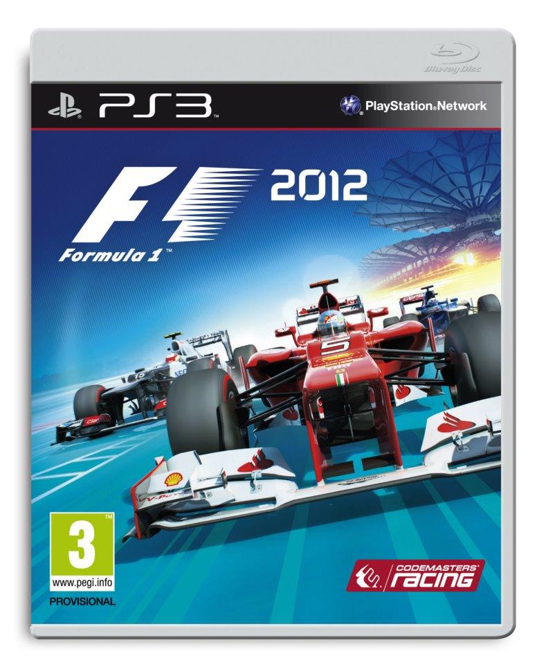 [Hilo Oficial] F1 2012 de Codemasters (1) 16879910