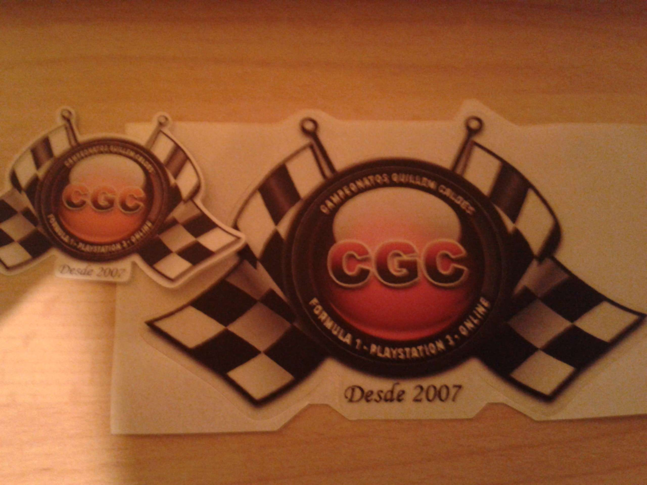 Quedada GP Karting de SALLENT   06-10-2012 - Página 5 2012-110