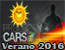 Campeonato de Verano Project Cars PS4 2016