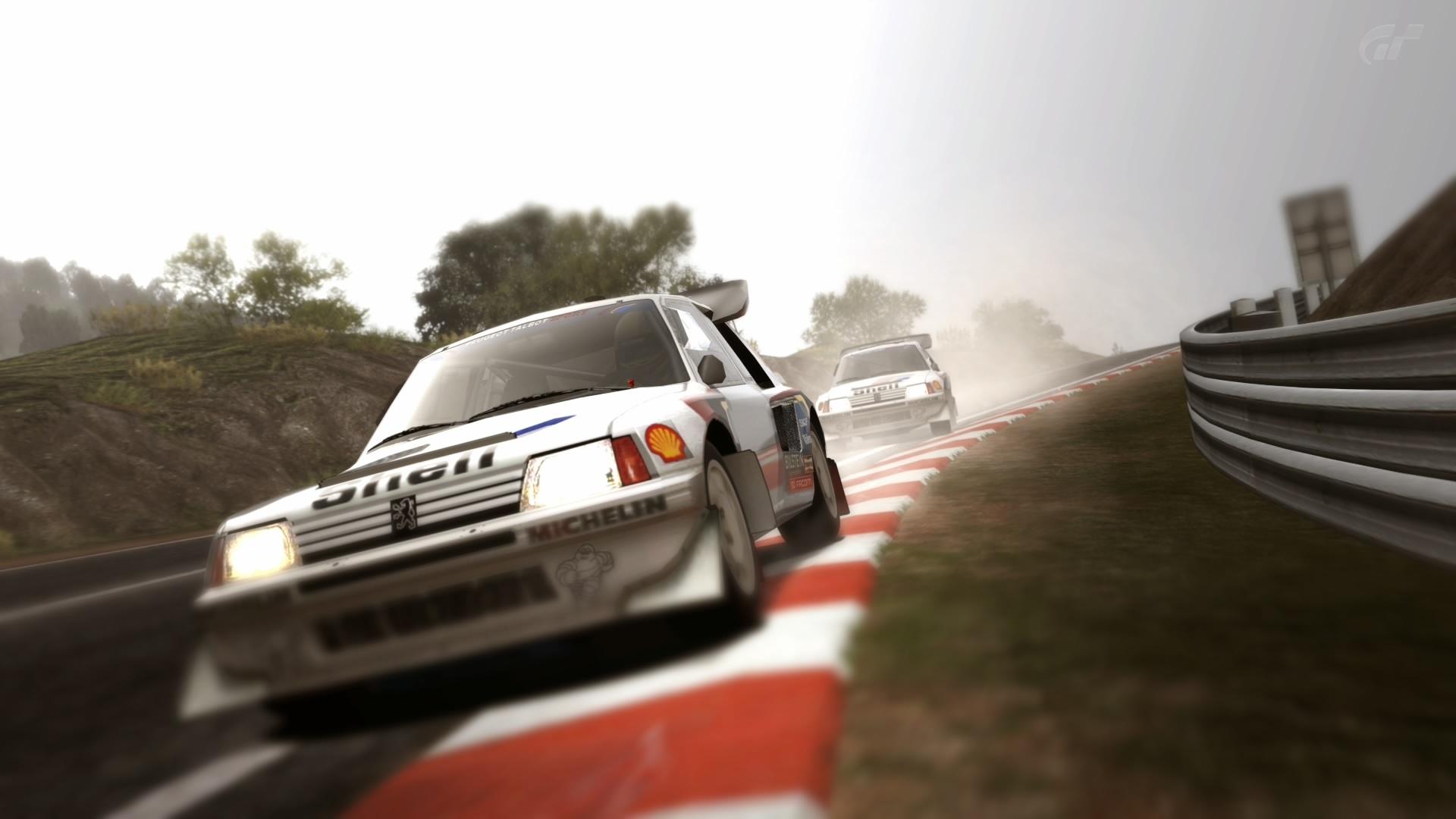Neniko_18 se proclama campeón de la última Temporada de Gran Turismo 6 en CGC Foto2f10