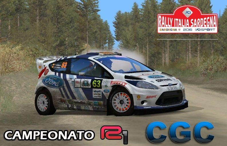 Crónica Rally Italia Sardegna R1 Lgo_cr10