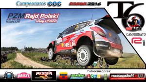 Crónica Rally Italia Sardegna R1 Logo_r11