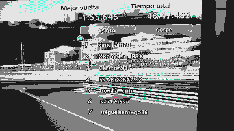 ▄▀▄▀▄▀ Hilo General GT2 ▀▄▀▄▀▄ - Página 11 Sam_1411
