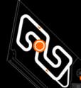 ▄▀▄▀▄▀ Hilo General de Campeonato Real de Karting   2012 - 2013  ▀▄▀▄▀▄  Captur10