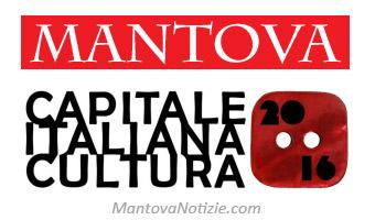 Sabato 18 giugno per Mantova Capitale Italiana della Cultura 2016: Anteprima Mantov10
