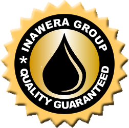 INAWERA GROUP