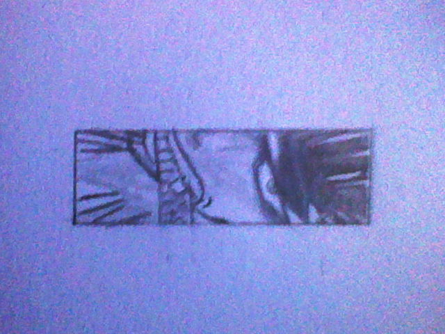 Ma petite Galerie Hni_0025