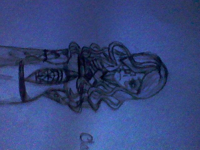 Ma petite Galerie Hni_0028