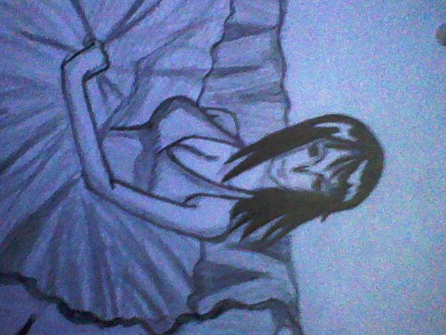 Ma petite Galerie Hni_0038
