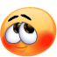 EXTENZO -  Demi-trait Comtois né en 2007 - adopté en juin 2011 par Freedling - Page 3 Blushi12