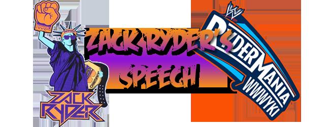 Main Event : Miz/Orton vs Ryder/Edge Ryder_10