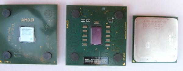 [Vente] matériels informatiques Aup_am10