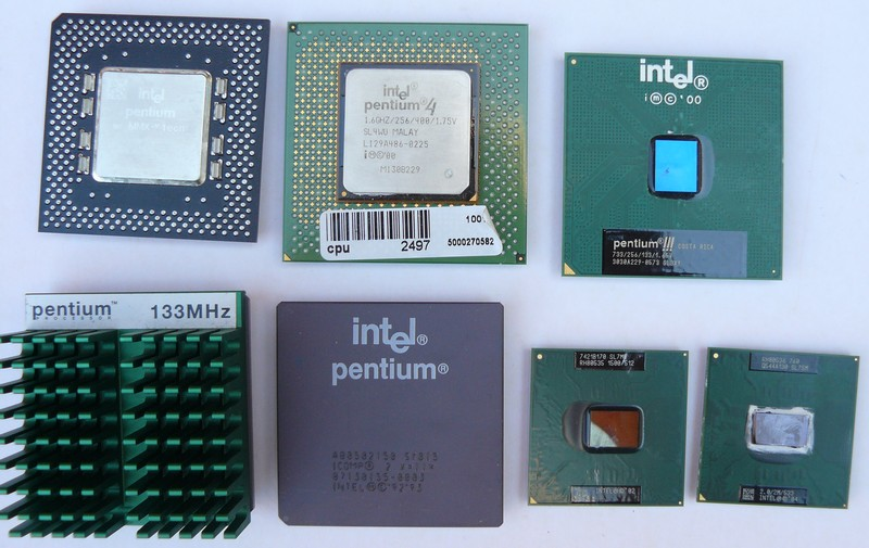 [Vente] matériels informatiques Aup_in10