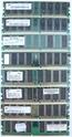 [Vente] matériels informatiques Ram_dd10