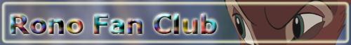 .::Fan Club de Rono::. Rono_f10