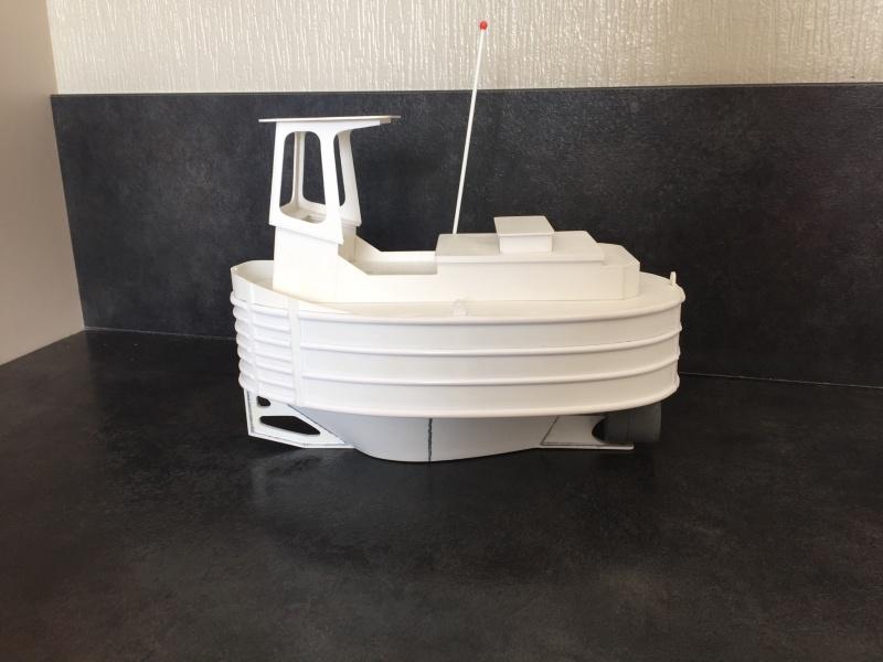 Construction de Boom boat de Wadone et Eiphos - Page 2 Image11