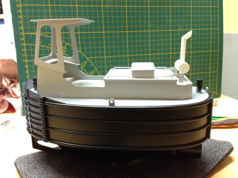 Construction de Boom boat de Wadone et Eiphos - Page 2 Image14