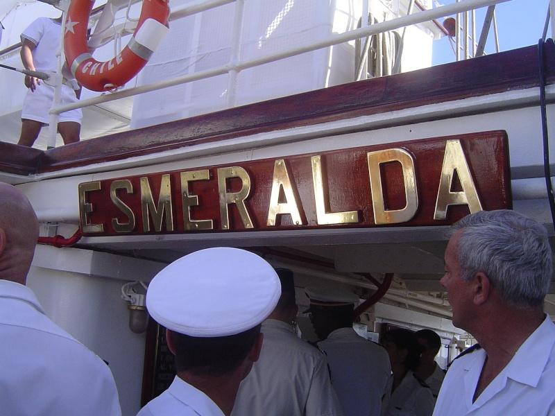 L'ESMERALDA Esmera56