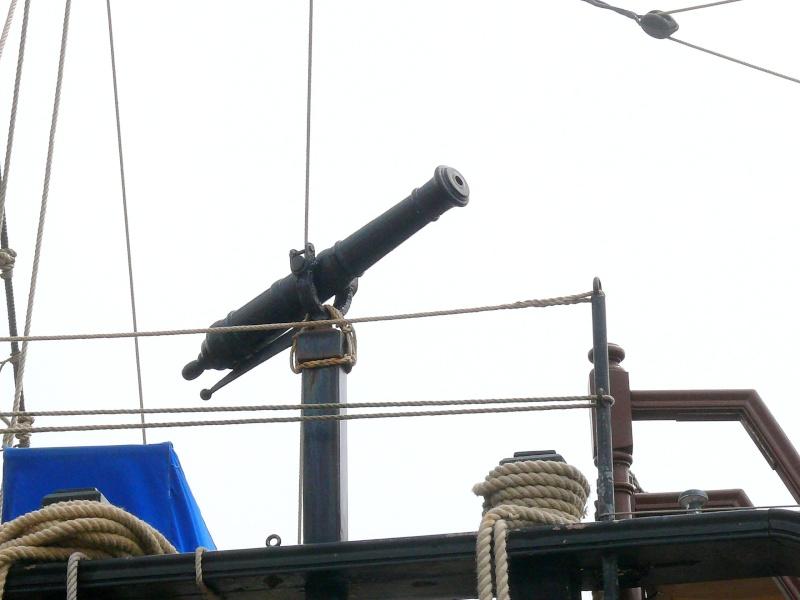 L'ETOILE DU ROY ex GRAND TURK à quai à SAINT MALO L_etoi40