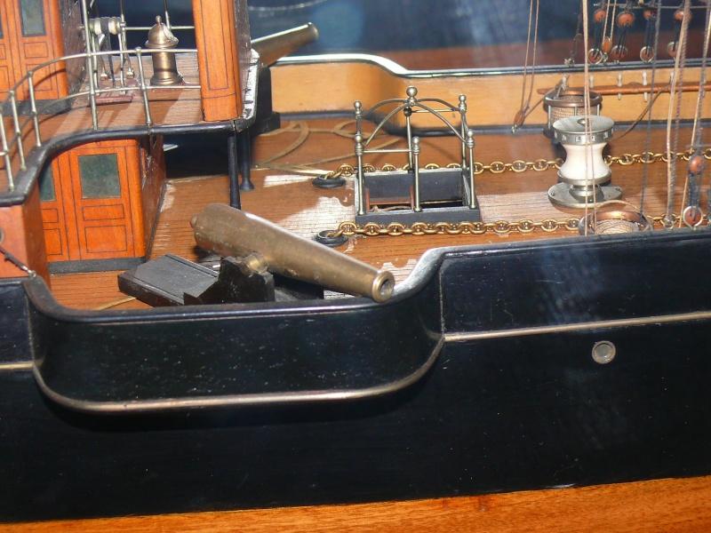 Musée de la Marine de Toulon Maquettes Le_jor22