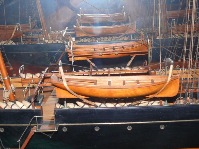 Musée de la Marine de Toulon Maquettes Le_jor24